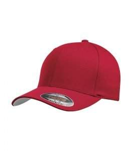 FLEXFIT® WOOLY COMBED. ATC6277 New Era Hats