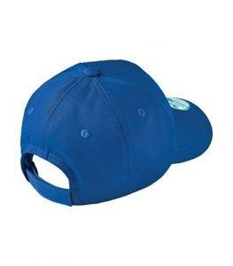 NEW ERA® ADJUSTABLE STRUCTURED CAP. NE200